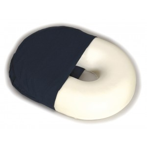 COJÍN RING CUSHION
